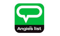 angies-logo.png