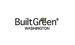 builtgreenwashington.png